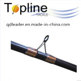 Abgleichung Fishing Rod in Various Size