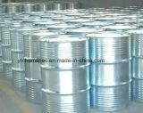 N-Methy-Pyrrolidone van de Toepassing van de industrie het Chemische Oplosbare