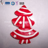 2015 Wholesale Christmas Decoration Tree