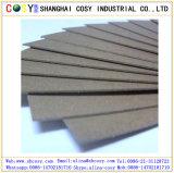доска пены облегченной бумаги 3mm для напольный рекламировать и мебели