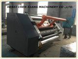 Machine Fingerless ondulée de la gifle Chenxiang-2200 simple