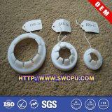 Arruelas hidráulicas industriais do selo para a válvula (SWCPU-P-S048)