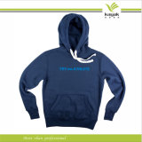 Выполненный на заказ спорт печатание логоса гепарда присягает рубашке (KY-H033)
