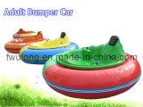 Coches de parachoques de Kidden y coches de parachoques de los adultos/coche eléctrico (FLAC)