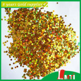 Glitter fine Powder Wholesale per Fabric Industry