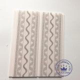 Hyde 일반적인 인쇄 PVC 천장판 (RN-60)