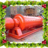 Máquina de pulir de piedra de la marca de fábrica famosa principal de China