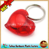 Plastik LED Keychain/PlastikKeychain (TH-kc009)