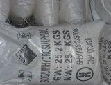 Natrium Bisulfide der Qualitäts-70%