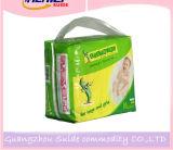 Пеленка Китая для младенца