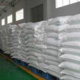 Sulfato de zinc Monohidrato (En la agricultura y la industria)