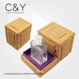 Роскошная оптовая Handmade коробка дух нестандартной конструкции 2017