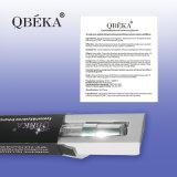 Migliore ciglio di vendita di Qbeka del prodotto nuovo & siero d'aumento del sopracciglio