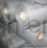 Rete metallica galvanizzata Caldo-Tuffata del tessuto