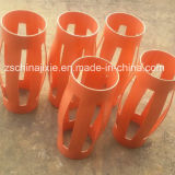 Spec. Untra Strength Single Piece Bow Spring Centralizer di api 10d