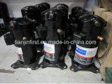 Modèle neuf relais de compresseur de réfrigérateur de 12 volts à vendre