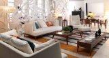 حديث إيطاليا يعيش غرفة وقت فراغ أريكة