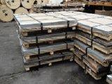 Galvanisiertes Stahl/galvanisierte Stahlstreifen/galvanisierten Stahl in den Ringen/im Stahlblech