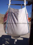 U-Panel pp Woven Big Bag per 1000kgs