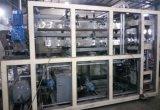 機械Thermoforming装置を作るプラスチックバルク大きい植木鉢