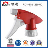 PlastikManual Bottle Spray Trigger 28mm From China