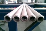 Aluminum Profile for Round/Square Tube