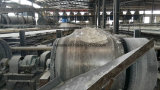 飲料水の処置の高品質のアルミニウム硫酸塩
