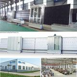 Linea di produzione di vetro d'isolamento macchina per la fabbricazione del vetro doppio
