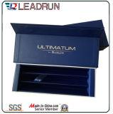 Contenitore di regalo di carta della casella di immagazzinamento in il contenitore di imballaggio della penna (Ys12)