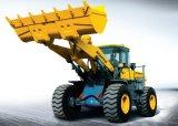 Cargador del nuevo cargador de la retroexcavadora de la venta de la fábrica de XCMG mini