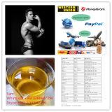 AntientzündungsNaphazoline Hydrochlorid-chemisches rohes Puder CAS550-99-2