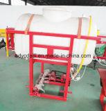 3W-500-10 Granja barra pulverizadora