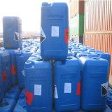 Agroquímicos Plaguicidas Herbicidas 95% Tc, 62% Ipa, 360g / L, 41% Ipa SL, 480 SL Glifosato