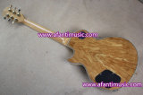 Estilo feito sob encomenda/guitarra elétrica de Afanti (CST-166)