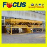 Preço de fábrica! PLD2400 Batcher agregado para a planta concreta do grupo