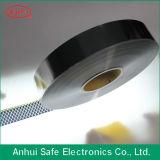 Películas metalizadas do capacitor (PMP (produção máxima possível))