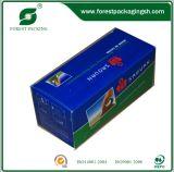 Дешевое печатание бумажной коробки упаковки еды