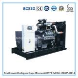 90kVA öffnen Typen Weichai-Deutz Marken-Dieselgenerator mit Druckluftanlasser