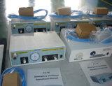 Chirurgische Draagbare Ventilator Medische pa-10 van de Apparatuur