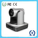 良質1080P60/P30高い定義PTZビデオ会議のカメラ