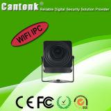 Супер миниый CCTV Сони Starvis WiFi с Hdr