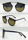 مصمّم جديد تماما بلاستيكيّة نمو نظّارات شمس لأنّ نساء/سيادة ([دب1267ز])