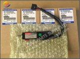 Moteur N510043454AA P50b02001bxs7d de SMT Panasonic Npm