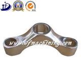 Pièces en acier d'estampage de qualité de forge de Chinease pour la pièce forgéee en métal