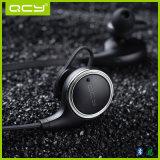 Hoofdtelefoon van de Sport van Bluetooth Eaphone van de muziek de Stereo Draadloze voor iPhone