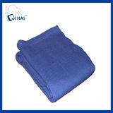 Katoenen Beschikbare Chirurgische Handdoek (QH6998450)