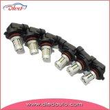 12V Hb3 9005 9006 30SMD 4014 Canbus LED 차 안개등
