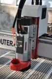 Компания хочет машинное оборудование Woodworking машины CNC раздатчика