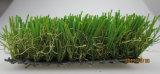 정원 (L40)를 위한 인공적인 Grass
