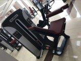 Strumentazione di ginnastica Jy-J400-11/macchina commerciale strumentazione di concentrazione/arricciatura di piedino messa